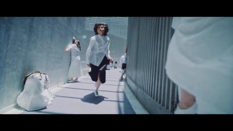 欅坂46 『アンビバレント』 093