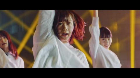 欅坂46 『アンビバレント』 271