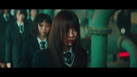 欅坂46 『もう森へ帰ろうか?』 456