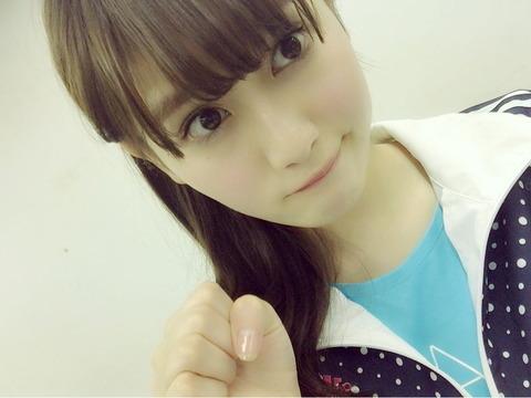 sub-member-2724_03_jpg