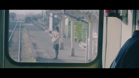 欅坂46 『ゼンマイ仕掛けの夢』 065