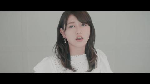 欅坂46 『割れたスマホ』 494