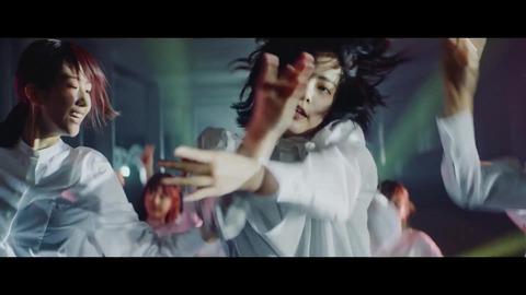 欅坂46 『アンビバレント』 571
