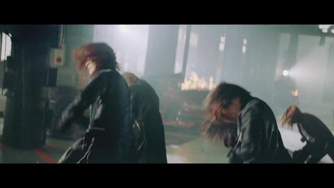 欅坂46 『ガラスを割れ!』 093