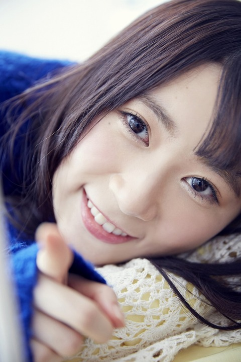 keyaki46_17_20