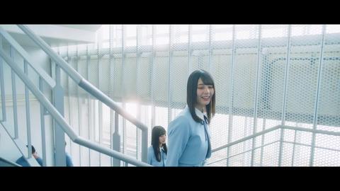 キュン 001 - コピー