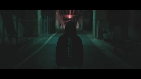 欅坂46 『避雷針』 071