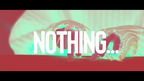 欅坂46『Nobody』  025
