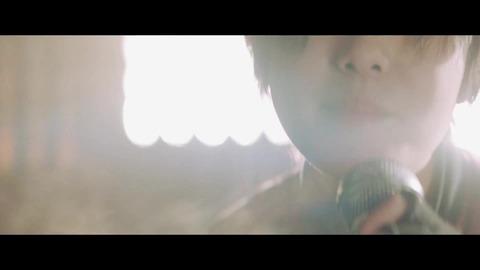 欅坂46 『ガラスを割れ!』 504