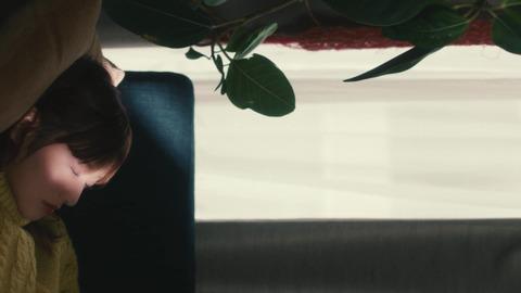 欅坂46 『ヒールの高さ』 614
