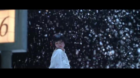 欅坂46 『Student Dance』 427