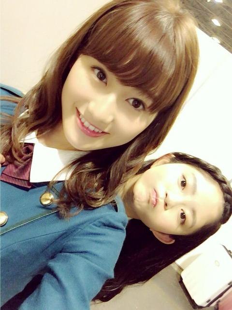 sub-member-3078_02_jpg