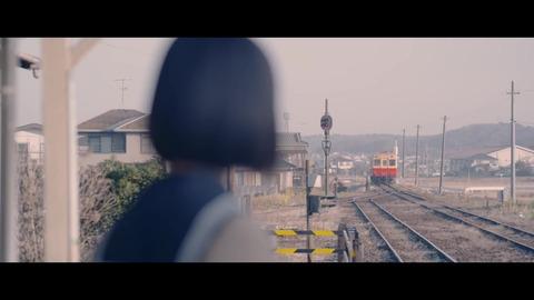 欅坂46 『ゼンマイ仕掛けの夢』 092