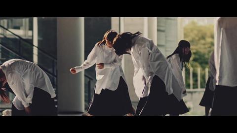 欅坂46 『アンビバレント』 662