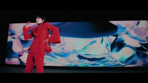 欅坂46『Nobody』  310