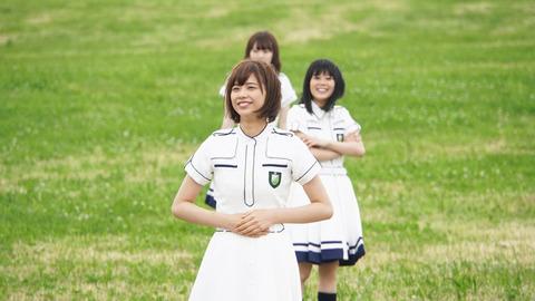 re_sekai_m-(12)