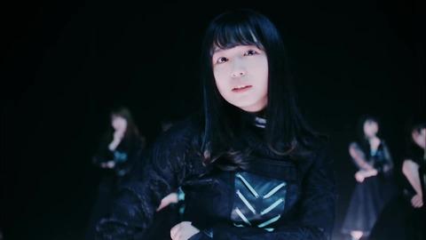 〈坂道AKB〉 AKB48[公式] 114