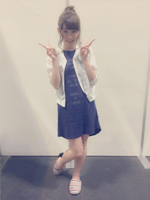 sub-member-3053_01_jpg
