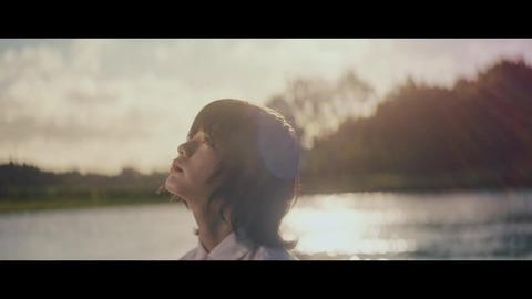 欅坂46 『アンビバレント』 515