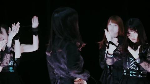 〈坂道AKB〉 AKB48[公式] 102