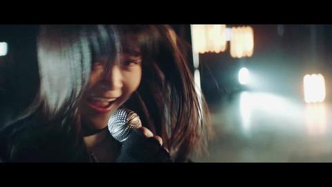 欅坂46 『ガラスを割れ!』 347
