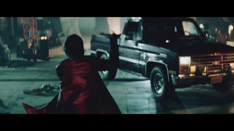 欅坂46 『ガラスを割れ!』 201
