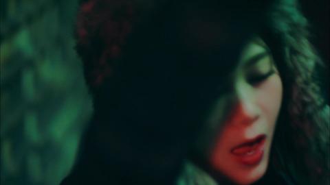 欅坂46 『ごめんね クリスマス』  166