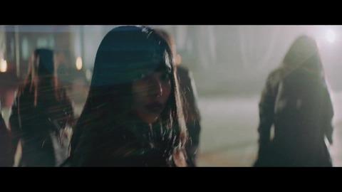 欅坂46 『ガラスを割れ!』 114