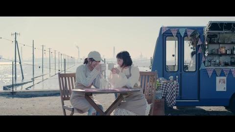 欅坂46 『ゼンマイ仕掛けの夢』 303
