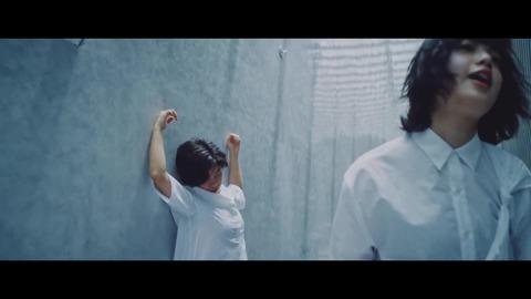 欅坂46 『アンビバレント』 111