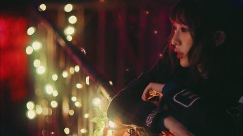 欅坂46 『ごめんね クリスマス』  472