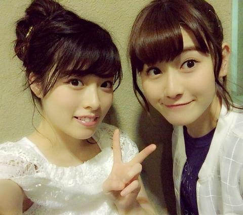 sub-member-3053_04_jpg