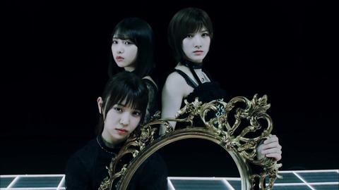 〈坂道AKB〉 AKB48[公式] 048