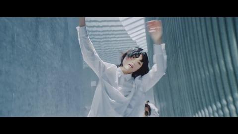欅坂46 『アンビバレント』 081