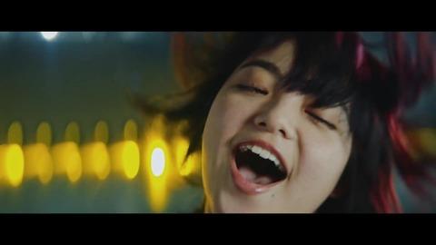 欅坂46 『アンビバレント』 597