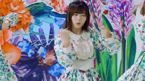 欅坂46 『音楽室に片想い』 160