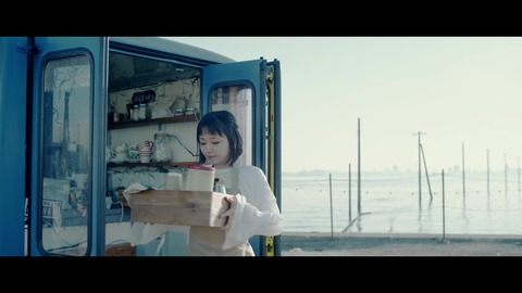 欅坂46 『ゼンマイ仕掛けの夢』 143