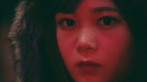 欅坂46 『ごめんね クリスマス』  588