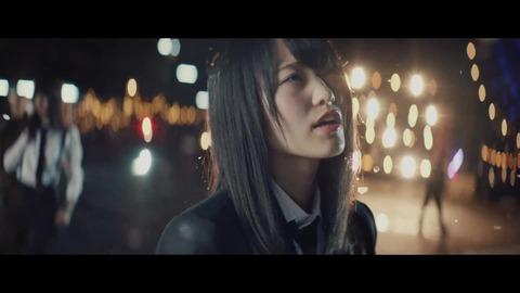 欅坂46 『風に吹かれても』 388