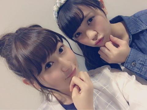 sub-member-3053_03_jpg