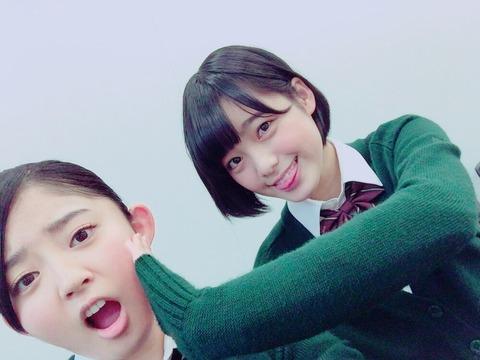 鈴本20151118