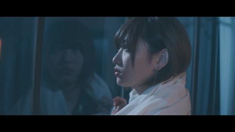 欅坂46 『割れたスマホ』 413