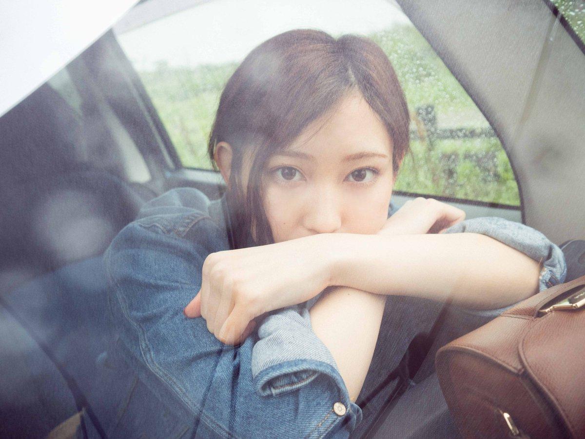 日向坂46 公式サイト: 【欅坂46】1st写真集、志田愛佳メイキング動画が公開! : 欅坂46