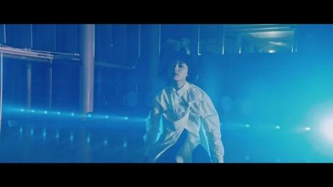 欅坂46 『アンビバレント』 302