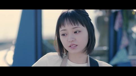 欅坂46 『ゼンマイ仕掛けの夢』 263