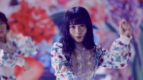 欅坂46 『音楽室に片想い』 033