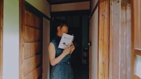 欅坂46 『302号室』 223
