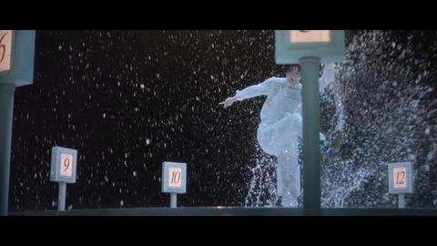欅坂46 『Student Dance』 437