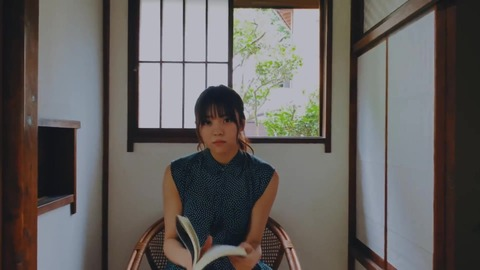 欅坂46 『302号室』 100