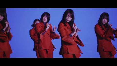 欅坂46『Nobody』  089